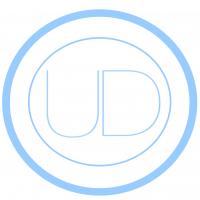 Urban-Detox-Logo-8Goo.png