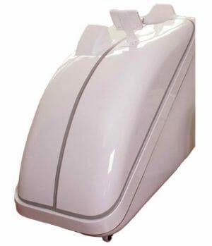 Ozone Therapy, Ozone Treatment, Ozone Sauna